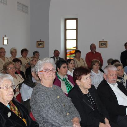 idősek otthona ünnepség 9