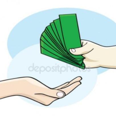 Kifizetés
